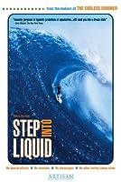 Step Into Liquid [DVD] [Import]