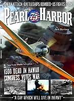 Pearl Harbor: The 75th Anniversary 2016