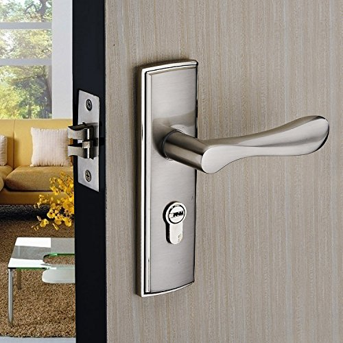 Interior Door Hardware Amazon Co Uk