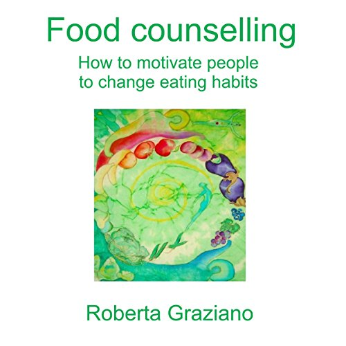 Food Counselling cover art