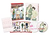 SUPER LOVERS 第3巻 [Blu-ray]