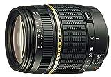 Objektiv AF 18-200mm F/3,5-6,3 XR Di II LD Asphärisch [IF] Macro für Digitale Spiegelreflexkameras