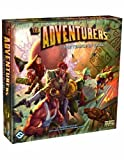 Best Time Travel Board Games