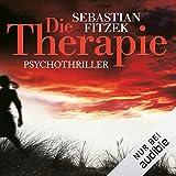 Die Therapie - Simon Jäger