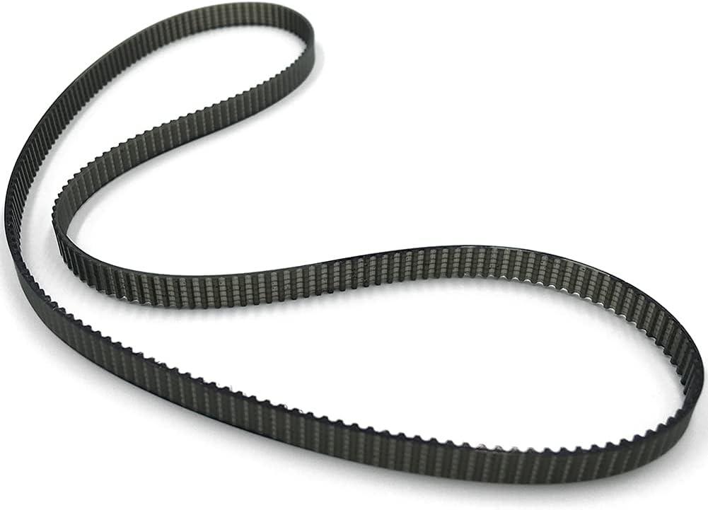 P1006066 45189-5 Main Drive Belt for Zebra 110Xi4 140Xi4 170Xi4 220Xi4 Thermal Printer Xi4 Series 203dpi 300dpi