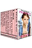 You Getting Me Pregnant is So Wrong - Ultimate Taboo Box Set