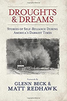 Best droughts and dreams Reviews