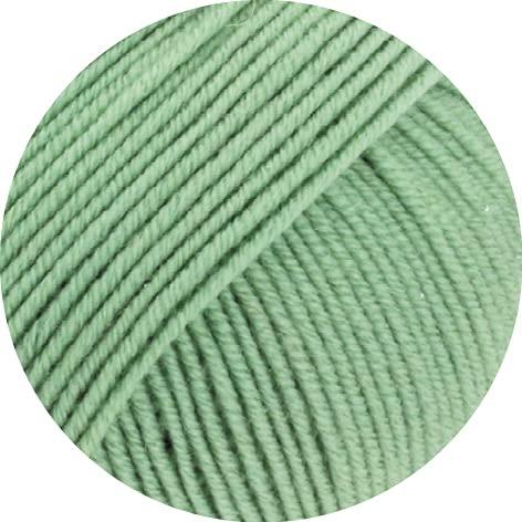 Lana Grossa Cool Wool 2078 - Gomitolo di lana