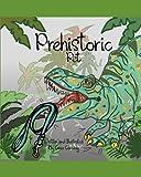 Prehistoric Pet