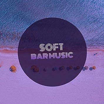 2020 Soft Bar Music
