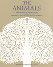 The Animals: Selected Poems