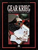 Gear Krieg: The Roleplaying Game