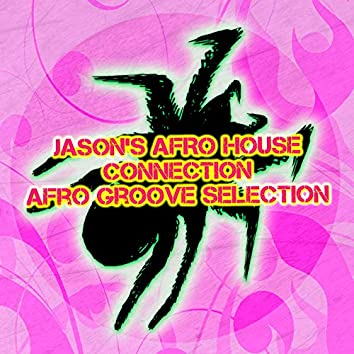 Afro Groove Selection
