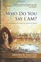 Best who do you say that i am john Reviews