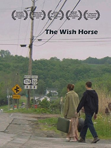 The Wish Horse [OV]
