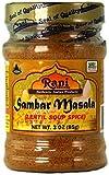 Rani Masala 3 oz (85 g) - Sambar
