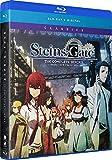 STEINS;GATE コンプリート Blu-ray BOX スタンダードエディション[ZMAZ-11993][Blu-ray/ブルーレイ] 製品画像