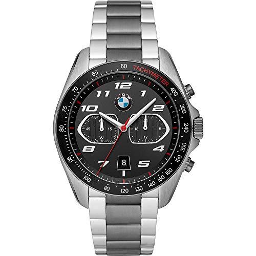 BMW Analógico BMW8011