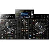 Pioneer DJ XDJ-RX2 Professional DJ System [並行輸入品]