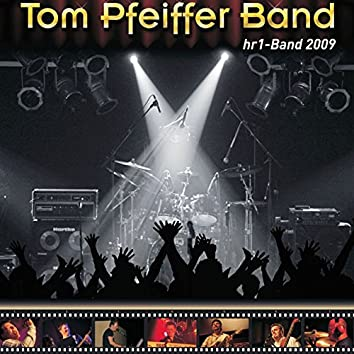 Hr1 - Band 2009