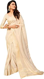 فستان ساري ساري ساري هندي ناعم مع بلوزتين مزدوجتين للسيدات رسمي ساري مسلم 9745