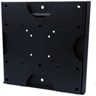 CURE(キュア) テレビ壁掛け金具 17型~32型 テレビ 壁掛け 金具 壁掛け金具 壁掛けテレビ 薄型 モニター モニターアーム 壁 液晶テレビ 固定 VESA規格対応
