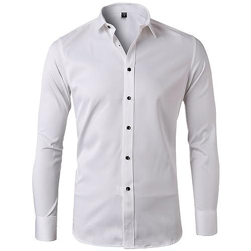 Camisa Vestir Hombre: Amazon.es