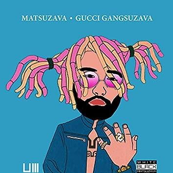 Gucci Gangsuzava