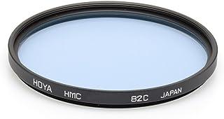 Hoya 58 mm Colour Filter HMC 82C for Lens