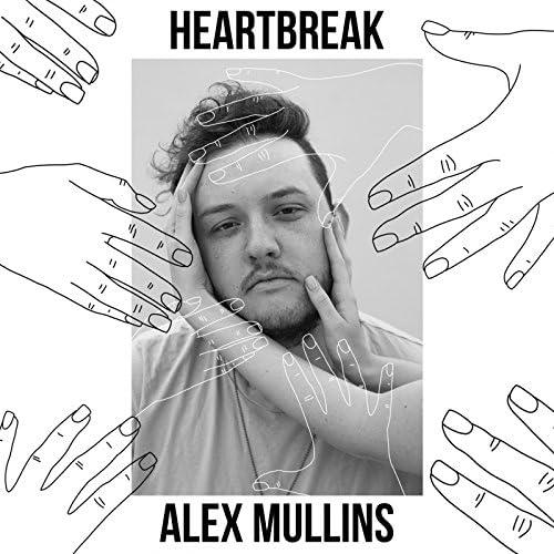 Alex Mullins