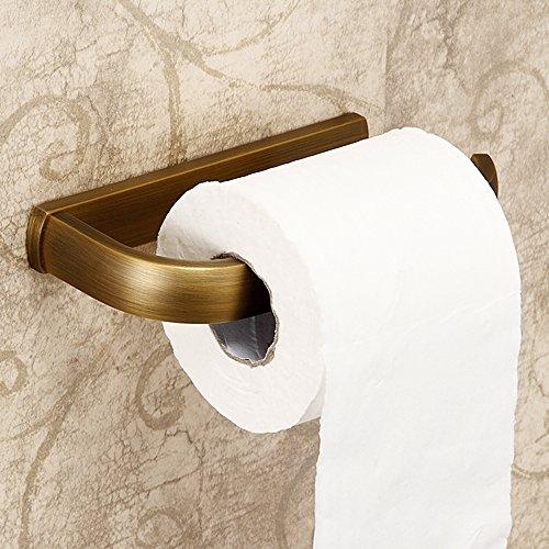 Top 10 best selling list for antique ship toilet paper holder