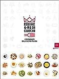 Regine & re di cuochi. I protagonisti della cucina italiana. Catalogo della mostra (Torino...