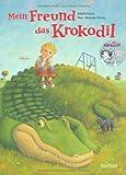 Mein Freund, das Krokodil
