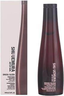 Shu Uemura Shusu Sleek Smoothing Shampoo, 300ml