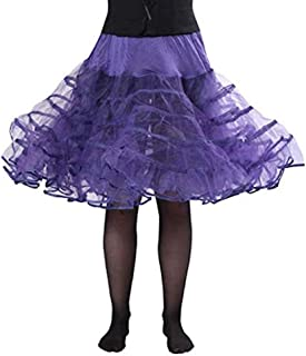 Best witch clothing catalog Reviews