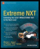Extreme NXT: Extending the LEGO MINDSTORMS NXT to the Next Level, Second Edition (Technology in Action)