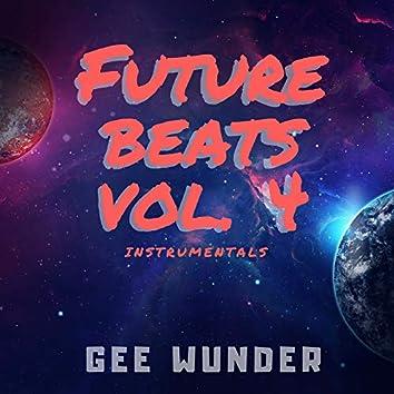 Future Beats Vol. 4