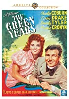 Green Years (1946) [DVD]
