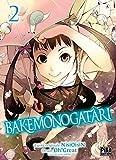 Bakemonogatari T02 - Format Kindle - 4,49 €