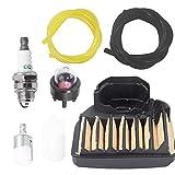 537255701 Air Filter Gaskets Primer Bulb Fuel...