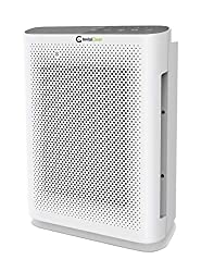 10 Amazing Air Purifiers For Your Home 2020 21