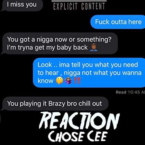 Chose Cee