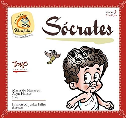 Sócrates (Volume 3)