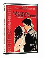Embrasse-Moi Comme Tu M'Aimes [並行輸入品]
