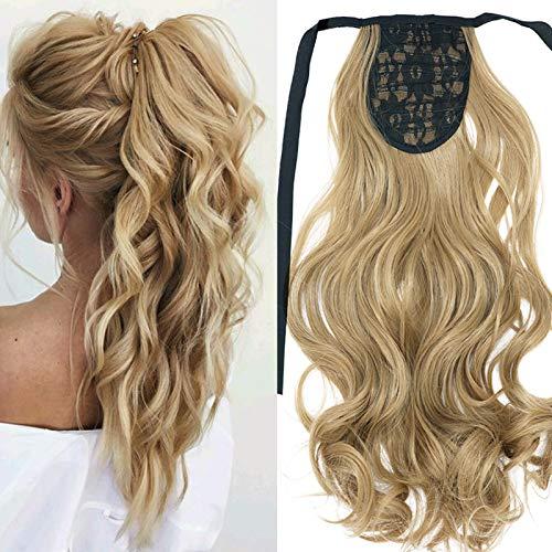 haz tu compra pelucas cabello natural coleta en línea