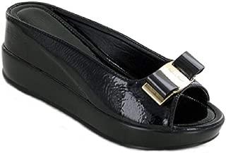 helens heart shoes