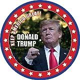 Keep America Great! (Vinyl)