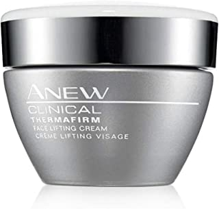 Best clinical face products Reviews