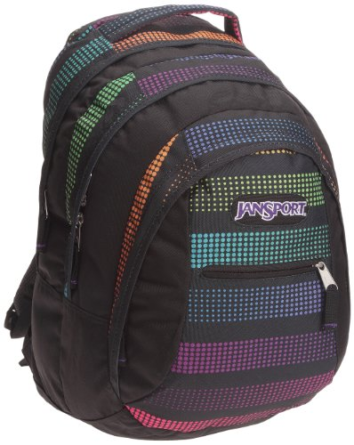 JanSport Beamer, rugzak, 32 liter
