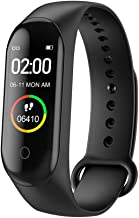 Best bluetooth fitness watch and activity tracker Reviews